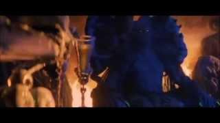 getlinkyoutube.com-Legend (1985) - 'Mother Night' Soliloquy