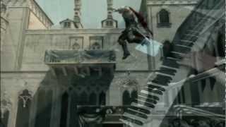 getlinkyoutube.com-Assassin ́s Creed 3 - Main Theme - Piano Cover