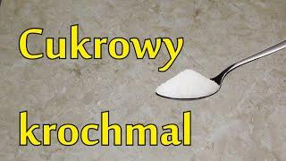 getlinkyoutube.com-Krochmal cukrowy