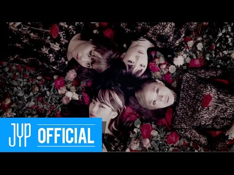 [M/V] miss A 