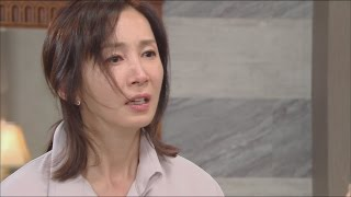 getlinkyoutube.com-[My daughter gumsawall] 내 딸, 금사월 - Jeon In-hwa was crazy acting for the kids 20150912