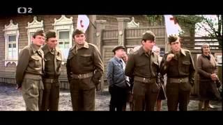 Sokolovo 1974 valec drama,CZ dab,DTVMir,128'