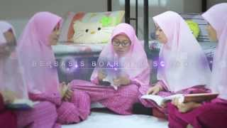 getlinkyoutube.com-Profil Sekolah Putri Darul Istiqamah 2014