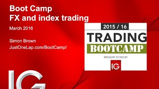 getlinkyoutube.com-Trading Boot Camp with IG (session #9 - Trading FX and indices)