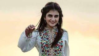 Koi Rohe Yaad Shafaullah Khan Rokhri Saraiki Song Desi Girl Dance