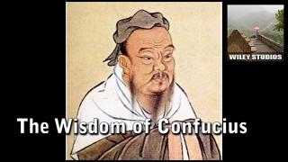 getlinkyoutube.com-The Wisdom of Confucius
