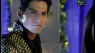 PraSha Scene [78] Prateeksha Confess Her Love