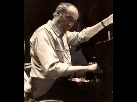Henry Mancini: Lightly Latin (Mancini, 1960)