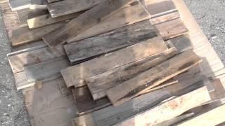getlinkyoutube.com-SPIRITOdiLEGNO, tutorial come recuperare bancali legno, video 8