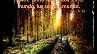 getlinkyoutube.com-Fondo de Pantalla con Citas Bíblicas