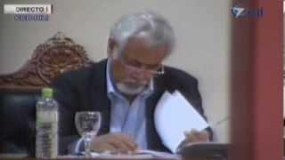getlinkyoutube.com-Debate Xanana vs. Mauk Moruk