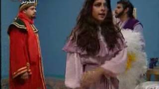 getlinkyoutube.com-حلقة 9 حسن ونور السنا  2/3