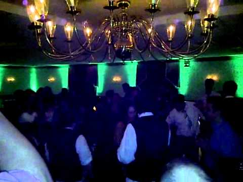 Absolute-DJs Wedding DJ Uplighting Dayton Ohio