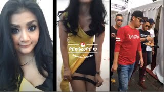 "getlinkyoutube.com-Gina Youbi ""di inBox ngerjain yang lagi Ultah"" Periscope"