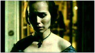 getlinkyoutube.com-The Tenant of Wildfell Hall - Tara Fitzgerald