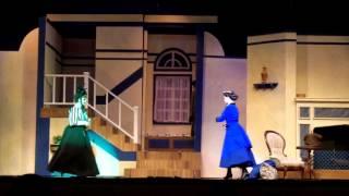 "getlinkyoutube.com-PEF Summer Musical -""Mary Poppins"" Brimstone and Treacle"