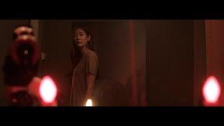 getlinkyoutube.com-Bring Back The Dead 招魂 Teaser Opens January 2015
