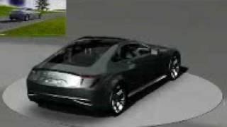 getlinkyoutube.com-Volvo SC90 Concept