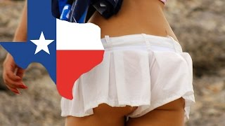 getlinkyoutube.com-Upskirt Photos Ruled Legal in Texas