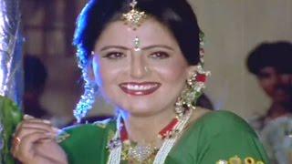 Jaan Jodi Aavya Shu જાન જોડી આવ્યા  Arvind Barot Vatasala Patil Desh Re Joya Dada Pardesh Joya Songs
