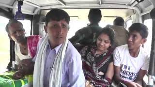 Danchipitta village telugu comedy short film width=
