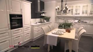 Nolte – kuchnie dla wymagających - meble kuchenne Nolte