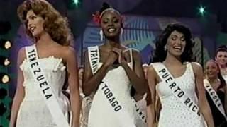 getlinkyoutube.com-MISS UNIVERSE 1998 Top 3 Announcement