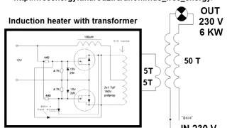 getlinkyoutube.com-Инструкция по получению свободной энергии.mp4