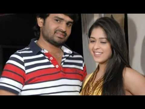 Nawab Basha - New Telugu Movie