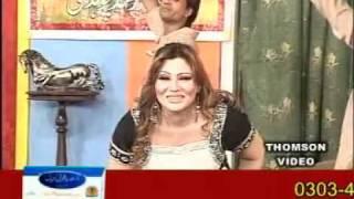 getlinkyoutube.com-03224976505 Mera Tan Man Pyasa    Khushboo   Punjabi Mujra