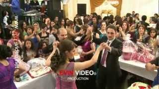 getlinkyoutube.com-Kurdische Verlobungsfeier Hacar & Lorin - 03.06.2012 - Muzik: Imad Selim & EVINVIDEO® part (3)