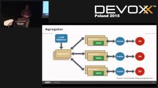 getlinkyoutube.com-Modularity in post microservice world