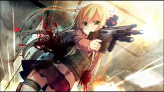 getlinkyoutube.com-Nightcore - Watch Out For This