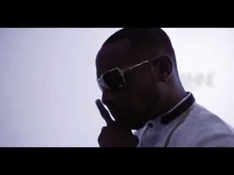 Kayswitch Ft Omo Akin Bust A Whine Official Video @kayswitch @itsOMOAKIN
