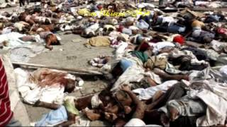 getlinkyoutube.com-Tigray government murder scores of Amharas ©Free Ethiopia®مژگان