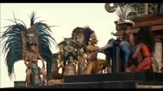 getlinkyoutube.com-sacrifice scene apocalypto