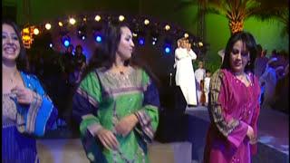 getlinkyoutube.com-علي بن محمد - ياطير ياشادي (فيديو كليب) | قناة نجوم