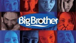 getlinkyoutube.com-Big Brother Mexico (2002)