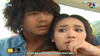 getlinkyoutube.com-OST  Pin Anong Glied Tua Eng  kites vn