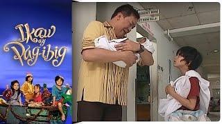 getlinkyoutube.com-Ikaw ay Pag ibig Episode 38