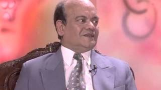Comedy King surender Sharma