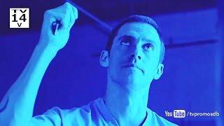 getlinkyoutube.com-The Whispers Season 1 Episode 9 Promo A Hollow Man  HD