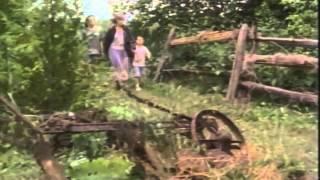 getlinkyoutube.com-Homecoming Trailer 1996