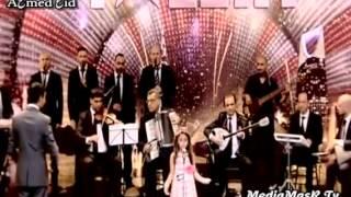 getlinkyoutube.com-اغنية ابو زعيزع نور عثمان اروع موهبه فى مصرHussein khalifa