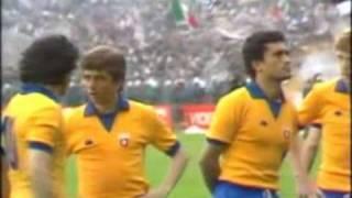 getlinkyoutube.com-Juventus - Porto 1984 European Cup Winners' Cup Final.wmv