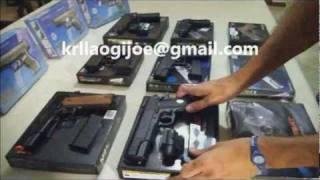 getlinkyoutube.com-krllaogijoe FAÇA sua compra COM SEGURANÇA pela internet!!! MSN- krllaogijoe@hotmail.com
