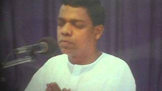 getlinkyoutube.com-Pastor.Joel Dass tpm