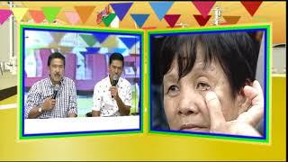Juan For All, All For Juan Sugod Bahay   September 29, 2017