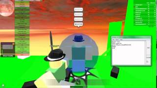 getlinkyoutube.com-[WORKING JANUARY 2015!] ROBLOX Stigma V2 EXPLOIT (DOWNLOAD!)