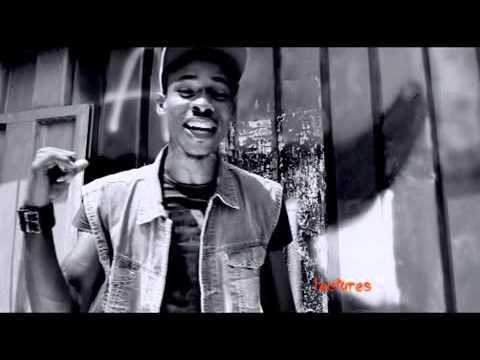 Slay - Life Thru My Eyes (Exclusive Music Video) [AFRICAX5]